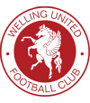 Welling Utd U18